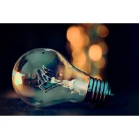 Energy Education for Educators Workshop