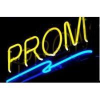 PAS Prom 2020