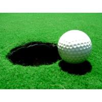 POSTPONED: Chamber Golf Classic
