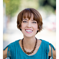 POSTPONED:  Comedian Mary Mack