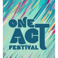 Calumet Players' One-Act Festival