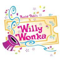 """Calumet Players """"Willy Wonka"""""""