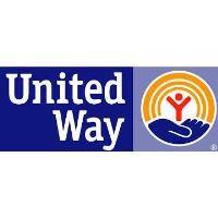 United Way Grant Deadline