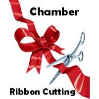 Chamber Ribbon Cuttings