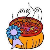 Pipestone Ambulance Association DRIVE-THRU Annual Chili & Soup Feed
