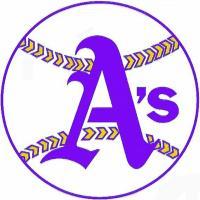 Pipestone A's Baseball (Home Game)
