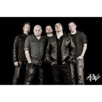 IV Play at Stonehouse's 3rd Annual Quarry Bash