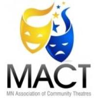 MACT*Fest 2021 hosted by Calumet Players