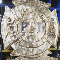 Pipestone Fire Department Pancake Feed & Open House