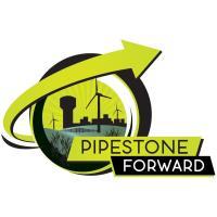 Pipestone Forward Community Brew