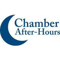 Chamber Ribbon Cutting & After-Hours at Growmark