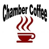 Chamber Coffee - Michelle Cheeseman State Farm Agency