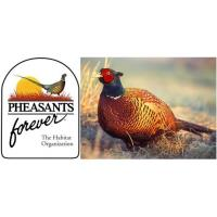 POSTPONED: Pheasants Forever Annual Banquet