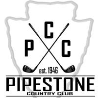 PCC Golf & Event Center