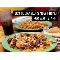 Los Tulipanes Mexican Restaurant