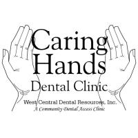 Caring Hands Dental Clinic