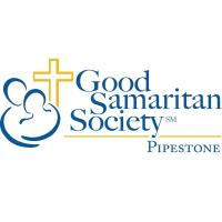 Good Samaritan Society - Pipestone
