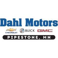 Dahl Motors