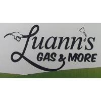 Luann's Gas and More