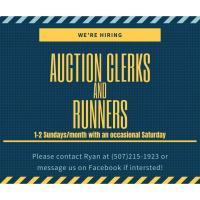 Livermont Auction Company