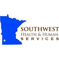 Southwest Health and Human Services