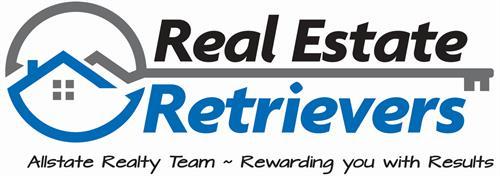Real Estate Retrievers logo
