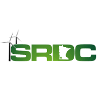 SRDC Creates COVID-19 Revolving Loan Fund