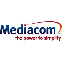 Mediacom Announces Series of Initiatives to Help Customers & Communities Recover from COVID-19 Crisis