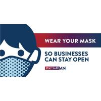 Face Mask Mandate: What Businesses & Consumers Need to Know