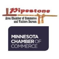 Pipestone Area Chamber Encourages a Rapid, Equitable, & Safe Approach to Open Small Businesses