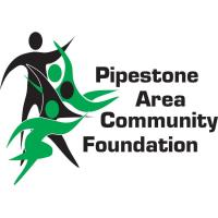 $25,000 Donation Made to Pipestone Area Community Foundation