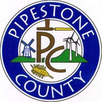 Pipestone County to Provide COVID-19 Business Relief Assistance Grants