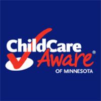 Emergency Child Care Grants - Deadline June 15 at 5pm