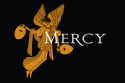 Mercy Vineyards
