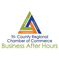 February Business After Hours