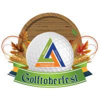Rescheduled Shamrock Scramble Tri-County Regional Chamber of Commerce Golf Tournament