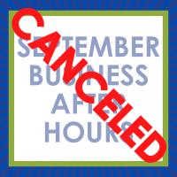September Business After Hours
