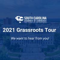 Grassroots Tour