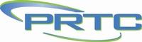 Palmetto Rural Telephone Cooperative, Inc.