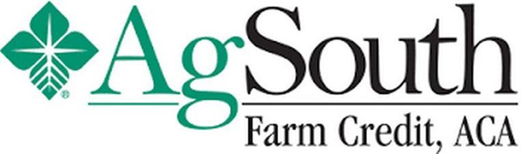 AgSouth Farm Credit, ACA