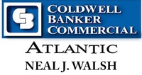 Coldwell Banker Commercial Atlantic