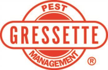 Gressette Pest Management