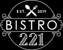 Bistro 221, LLC