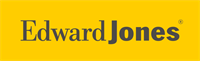 Edward Jones, Cuen Bennett, Financial Advisor