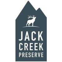 Jack Creek Preserve - Outdoor Skills Camp