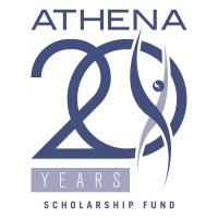 20th Annual ATHENA Scholarship Luncheon