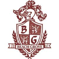 SOLD OUT!  85th Annual Golf Tournament at Beach Grove Golf & Country Club