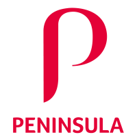 Ensuring You Are COVID Secure with Peninsula