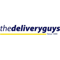 Delivery Guys Inc., The - Windsor