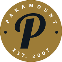 Paramount Fine Foods - Windsor